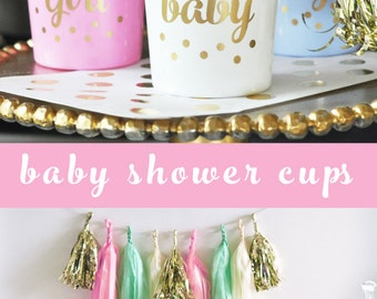 baby shower decorations girl baby shower ideas baby