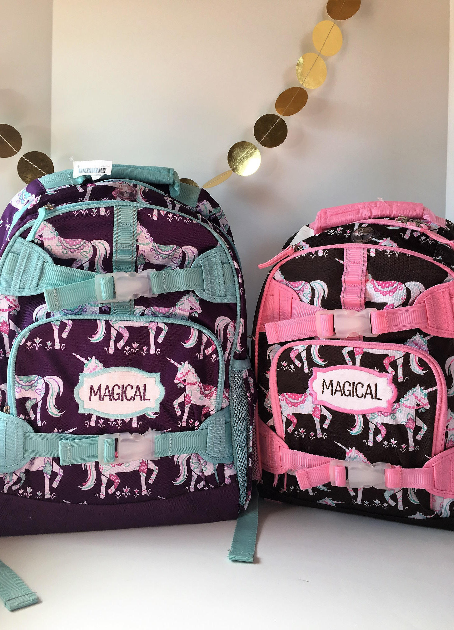 d01ea3e9a7 Preschool Backpack Pottery Barn - Ken Chad Consulting Ltd