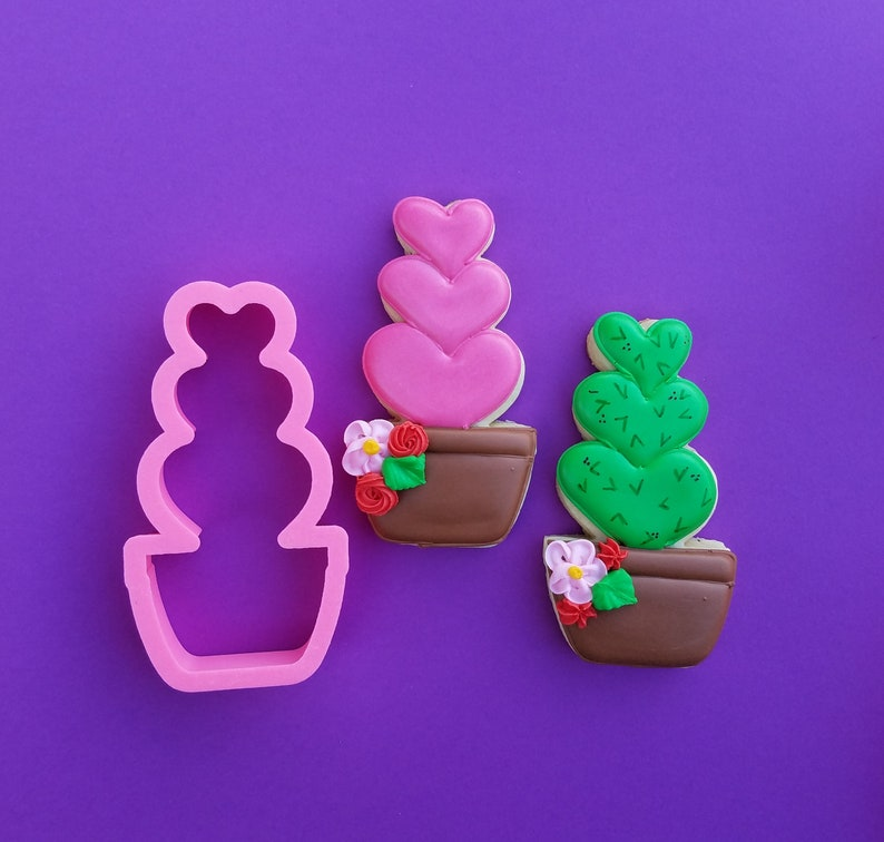 Heart Plant image 0