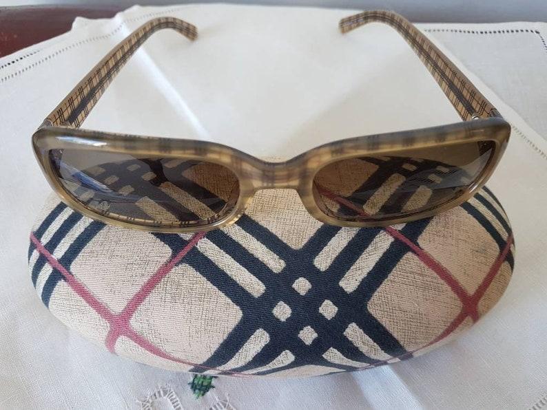 7ba509656d67 Burberry Sunglasses