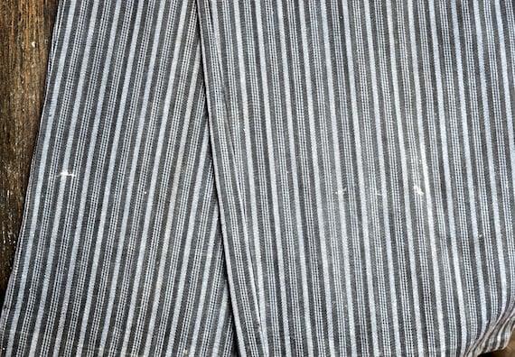 Extremely Rare 1930s / 1940s Hickory / Stifel Str… - image 7