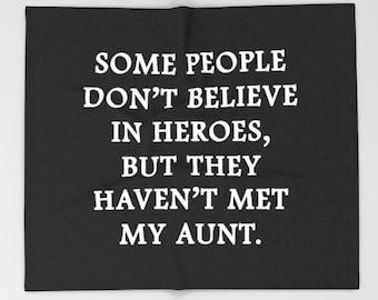 Best Aunt Quotes Aunt Gifts Aunt Quotes Aunt Cushion Gift for Aunt Aunt | Etsy Best Aunt Quotes