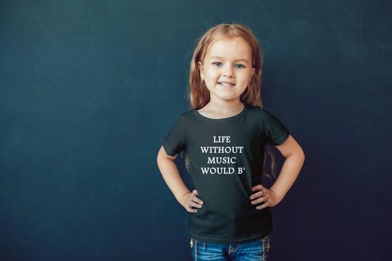 Citaten Over Jeugd : Items op etsy die op kinderen zingen t shirt jeugd zanger shirt