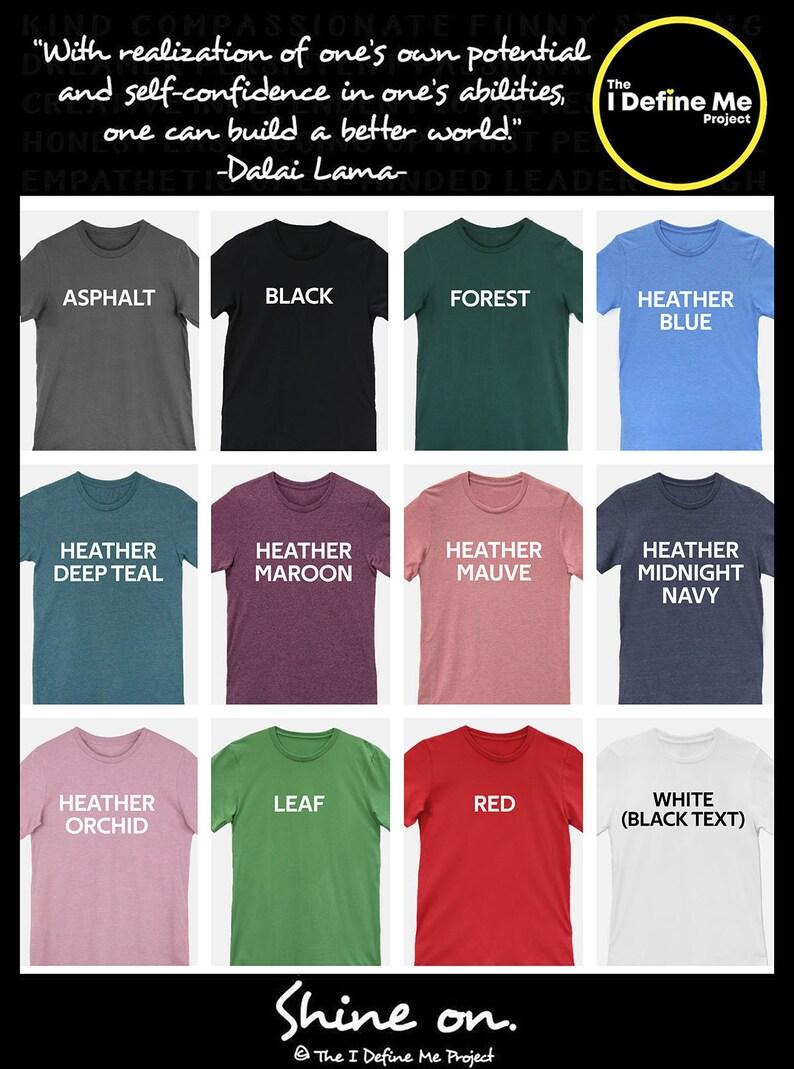 Survivor Gifts Cancer Survivor Mug Care Package Sobriety Gift Thinking Of You Mental Health Awareness Warrior T-Shirt