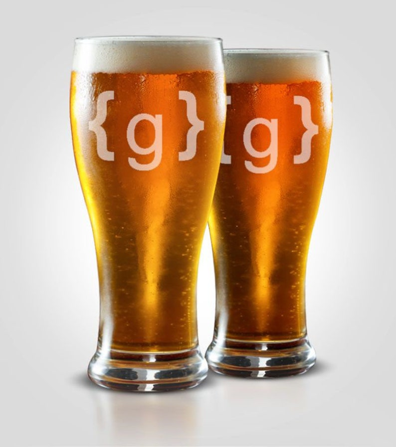 Etched Pilsner Glass Engraved Groomsmen Glasses Will You Be My Groomsman Personalised Beer Glass Unique Groomsmen Gifts Wedding Glasses