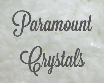 Paramount Crystals - Chocolate Thinner