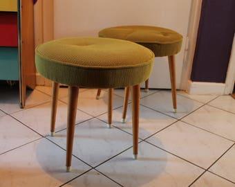 Esszimmer Möbel Vintage : Stuhl nora in vintage grau mit eiche gestell und armlehnen