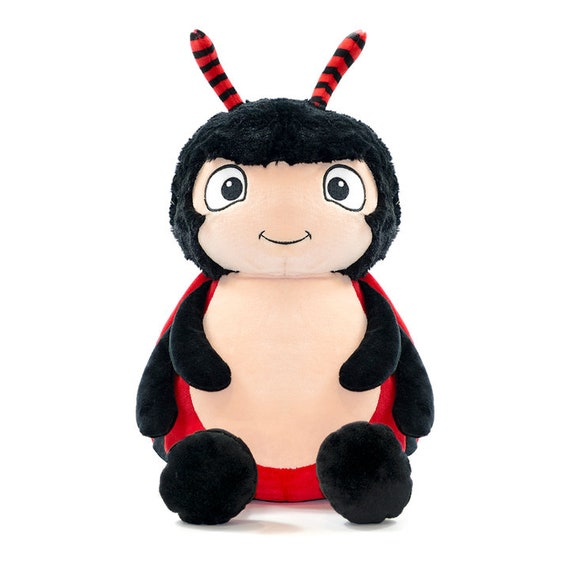 SAMPLE SALE for stuffed animal plush plushies stuffies.  One of each animal available at a discounted sample price. Birth, Graduation,