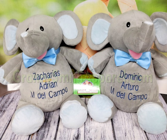 Child memorial animal birth/passing customized.  Personalized tummy embroidery designs. A unique way to remember that special little someone