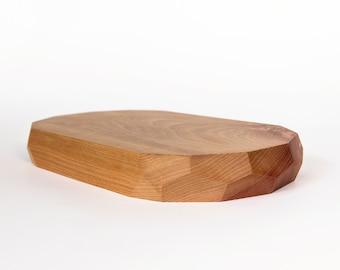 Gwyneth Hulse Design