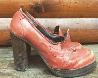 f51ce808d32 70s platform shoes