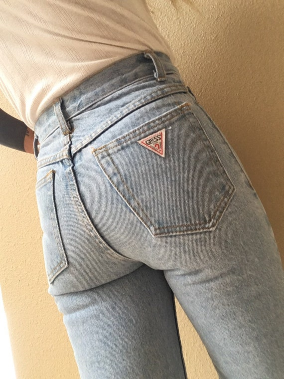 XS Guess jeans