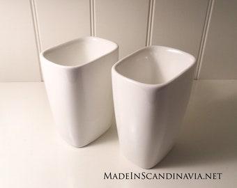 Made In Scandinavia Net