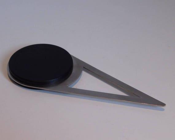 Rosendahl Candy knife