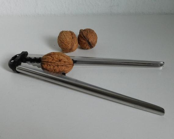 Stelton nutcracker