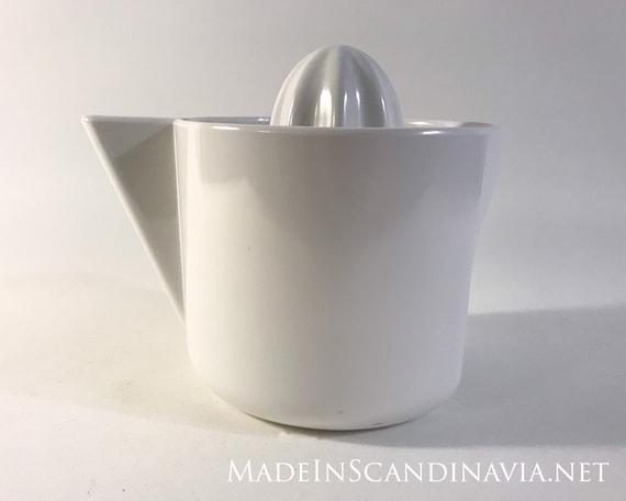 Royal Copenhagen Juice squeezer/pitcher