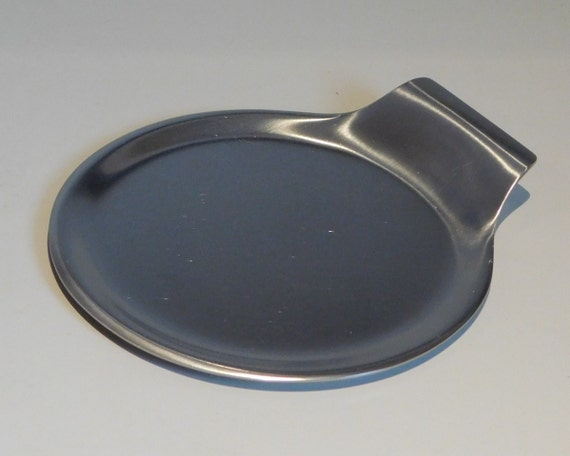 Georg Jensen coaster - large