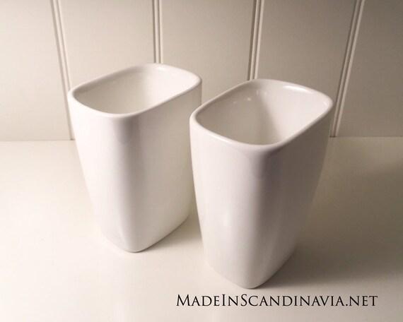 Stelton Designit Thermo Mug Set of 2