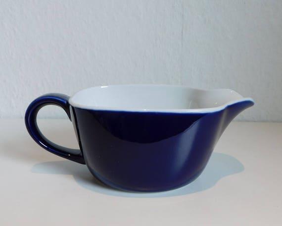 Lyngby Danild Blue Gravy boay
