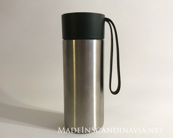 Eva Solo – To Go Cup - green