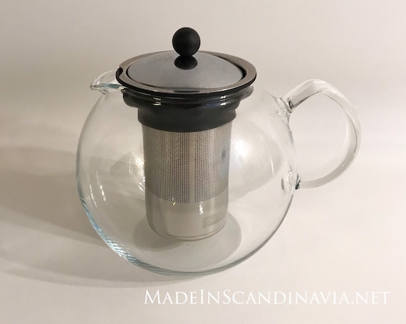 Bodum Assam Tea Press 1.5 litre
