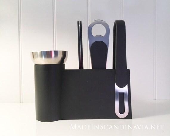 Rosendahl Grand Cru Drinks accessories - set