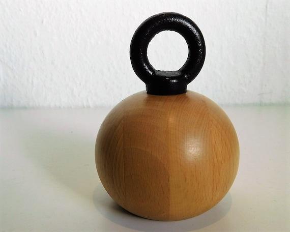 Bodum Nissen Ball pepper grinder