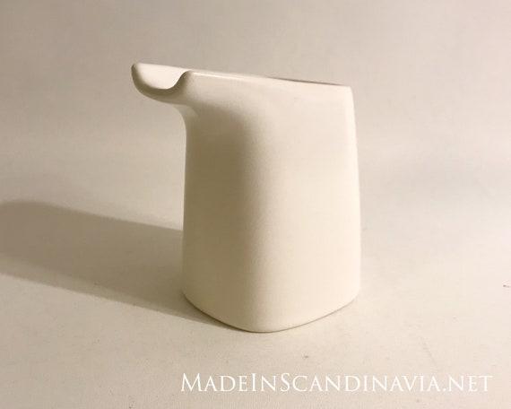Höganäs Keramik Creamer/milk jug