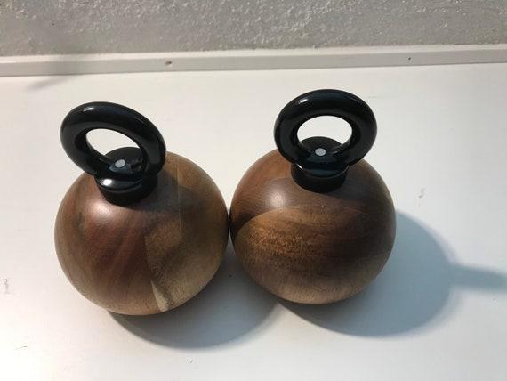 Custom Order for shelley
