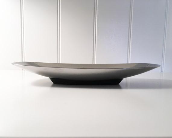 Stelton Designit Dish - Small