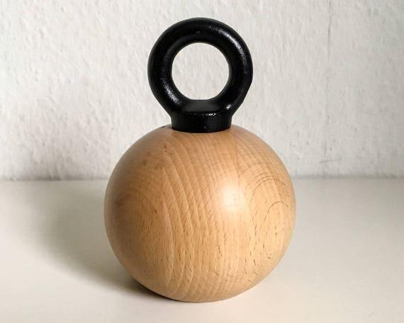 Bodum Nissen Ball XL pepper grinder