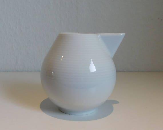 Søholm CIRCO cream jug