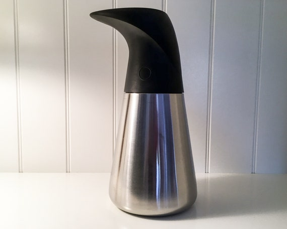 Stelton PINGO coffee vacuum jug