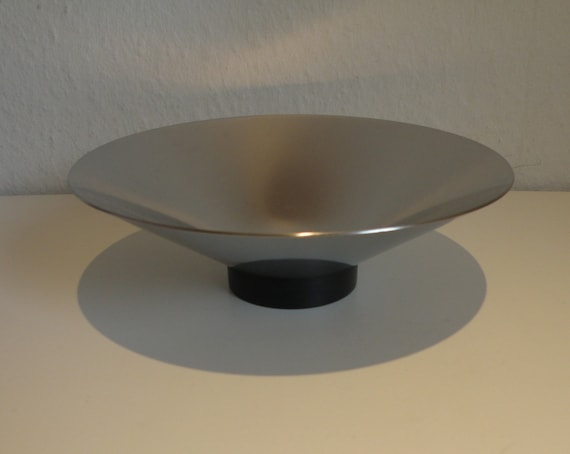 Georg Jensen COMPLET stainless steel bowl - small