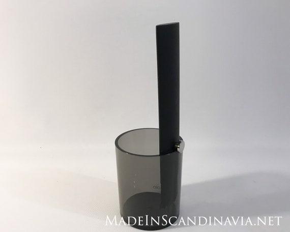 Eva Solo - Grill Basting Brush With Beaker