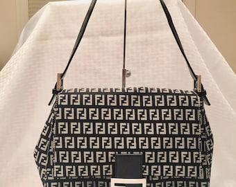Designer Inspired Handbag ed505f25e8f74