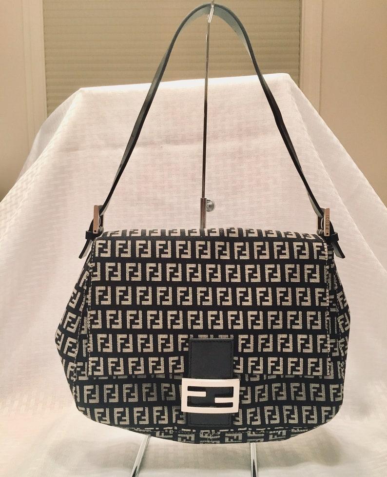 0f744a4f3a25 Designer Inspired Handbag | Etsy