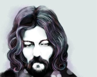Eric Clapton - Cream