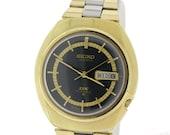Seiko Automatic DX Wrist watch