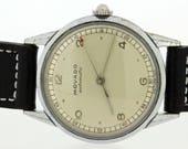 Movado Automatic Wrist Watch