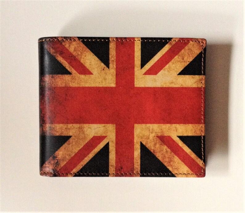 7ed01ac46c1dd Geldbörsen   Etuis Damen Tasche Geldbörse Portemonnaie Marokko Fahne 2