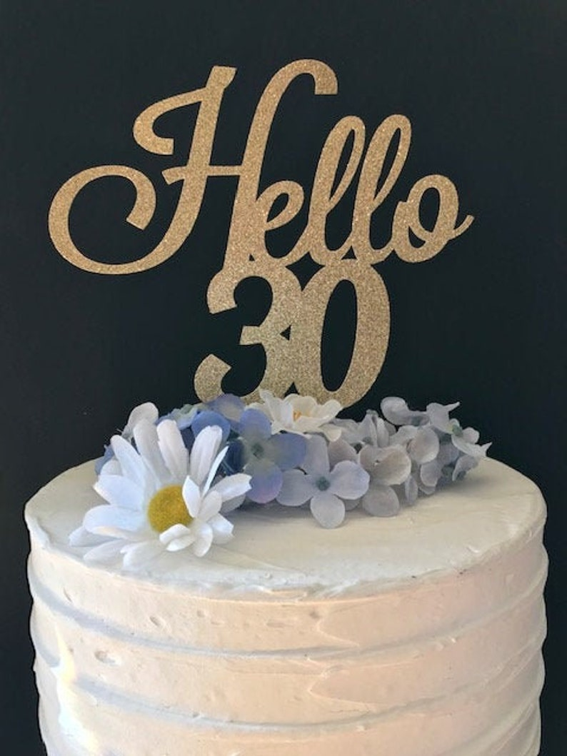 Mariage Fait Main Cœur Acrylique Cake Topper Personalised Felicitations Fiancailles Maison Cdnorteimagen Cl