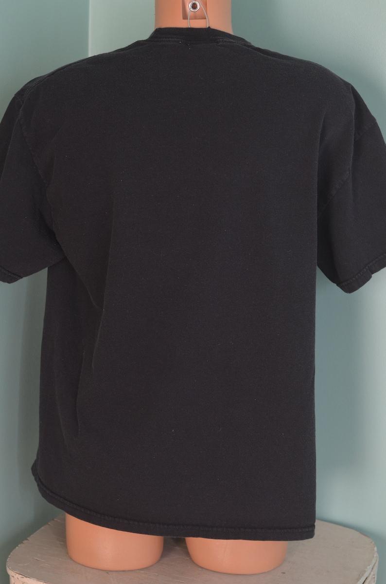 01487f10 Vintage T-Shirt WWE John Cena Championship Belt World   Etsy