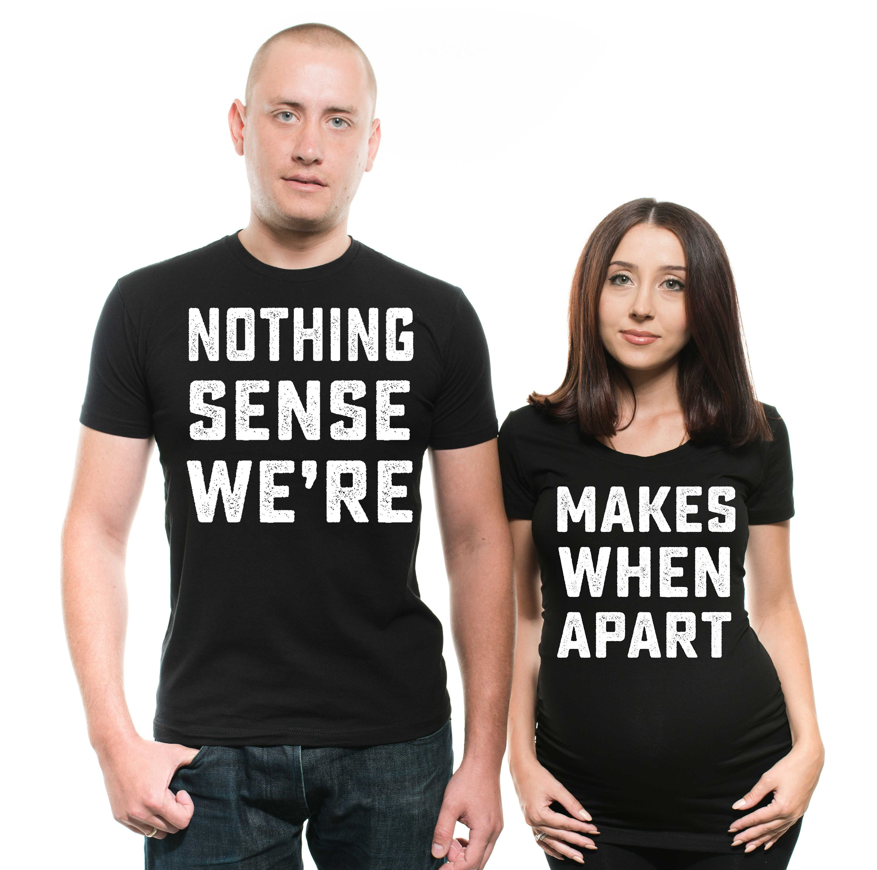 c9473f9cd8 Cheap Maternity T Shirts With Sayings – EDGE Engineering and ...