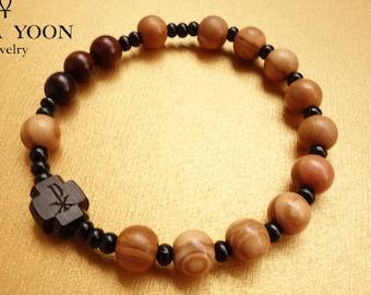 Flora Yoon Jewelry