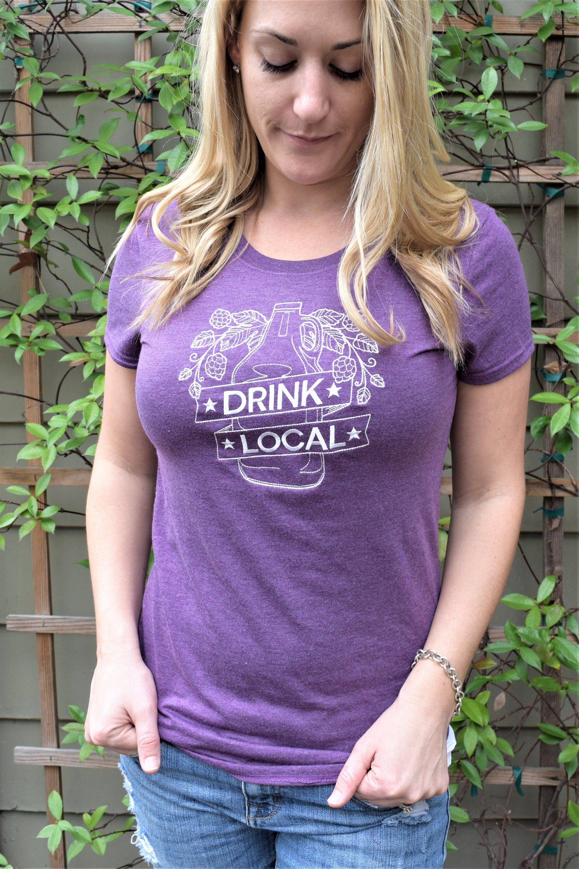 Beer Shirt, Beer Gift, Beer Lover Git, Craft Beer, Beer