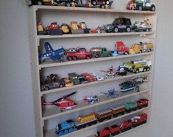 versatile and efficient wall storage systems by versaracks on etsy