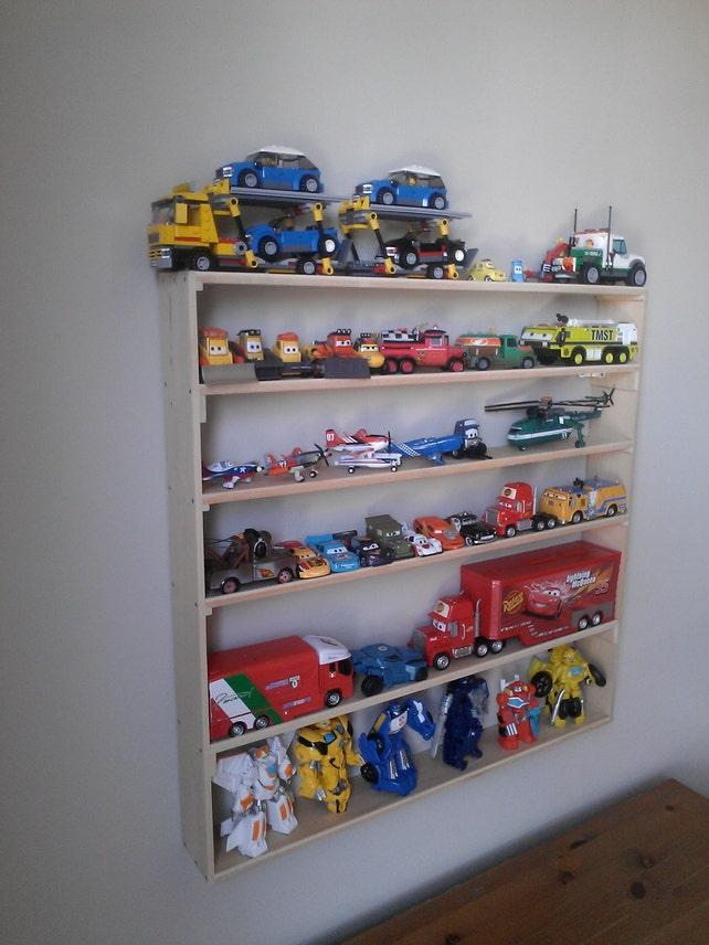 Skylanders Hot Wheels Cars Monster Trucks Legos Planes | Etsy