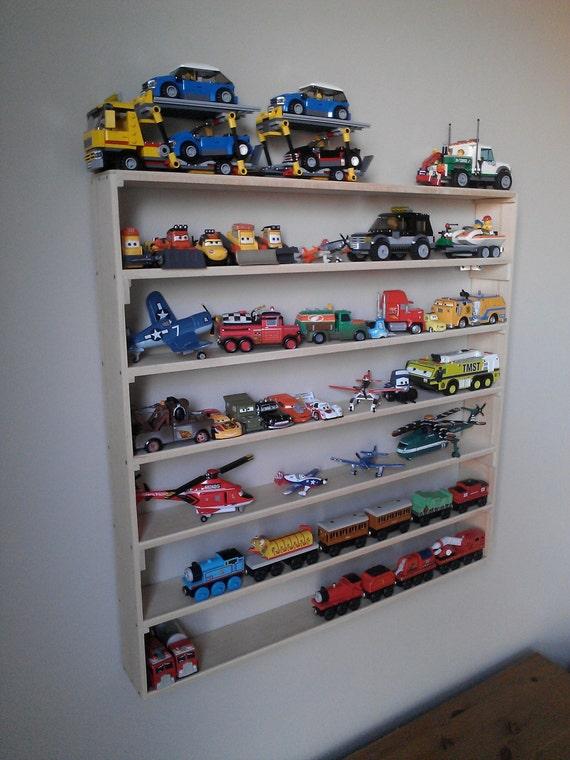 Hot Wheels Matchbox Cars Monster Trucks Legos Planes Fire | Etsy