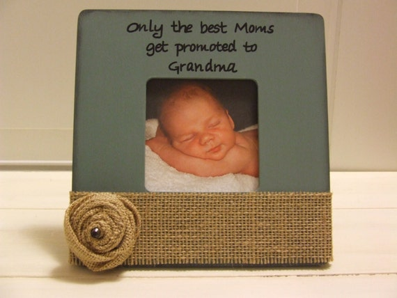 Baby frames Personalized newborn Use your own quote ultrsound ...
